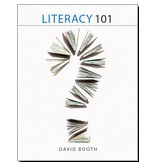 Literacy 101, by David Booth