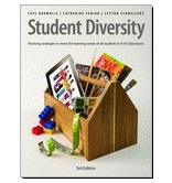 Student Diversity, Third Edition, by Faye Brownlie, Catherine Feniak, and Leyton Schnellert
