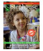 Stenhouse Spring 2017 Catalog