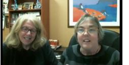 Anne Goudvis and Stephanie Harvey