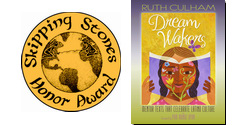 Dream Wakers, by Ruth Culham