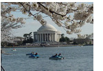 NCSM and NCTM conferences in Washington, D.C.