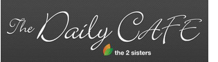 Daily 5 and CAFE Quick Start Online Seminar
